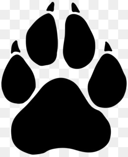 Panther Paw Png Panther Paw Print Panther Paw Graphics Panther Paw Vector Art Panther Paw Black And White Small Panther Paw Cartoon Panther Paw Black Panther Paw Prints Panther Paw Print Svg Purple Panther Paw Green Panther Paw Black Panther Paw Polish your personal project or design with these paws transparent png images, make it even more personalized and. panther paw png panther paw print