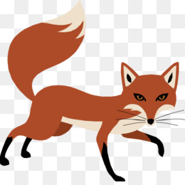 Image result for fox hunting clipart