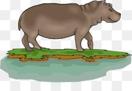 Grass Cartoon