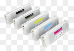 Ink Electronics Accessory