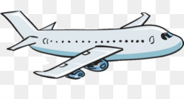 Airplane Cartoon Png Airplane Cartoon Model Airplane Cartoons