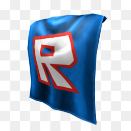 Roblox Pants Png And Roblox Pants Transparent Clipart Free