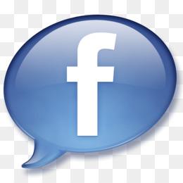 Facebook Business Background