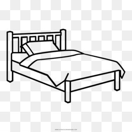 Bed Drawing Png And Bed Drawing Transparent Clipart Free Download Cleanpng Kisspng Drawing bed free vector we have about (91,876 files) free vector in ai, eps, cdr, svg vector illustration graphic art design format. bed drawing png and bed drawing