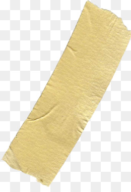 Tape Png Tape Measure Scotch Tape Masking Tape Duct