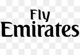 Emirates Logo Png And Emirates Logo Transparent Clipart Free Download Cleanpng Kisspng