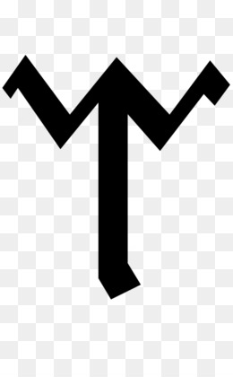 ingrandimento del pene delle rune
