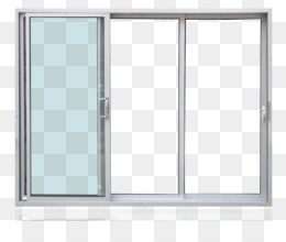folding door png and folding door transparent clipart free download cleanpng kisspng folding door png and folding door