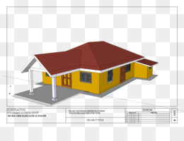 rumah kampung png and rumah kampung transparent clipart free download cleanpng kisspng cleanpng