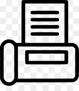 fax icon png fax icon fax icon vector phone and fax icons phone fax icons fax icon symbols fax icon transparent ricoh fax icon pink fax icon fax icon round fax phone fax icons fax icon symbols