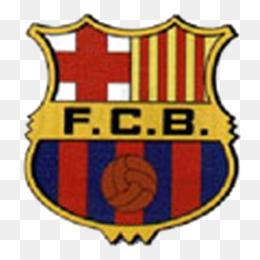 Fc Barcelona Logo Png And Fc Barcelona Logo Transparent Clipart