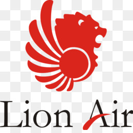 Lion Air Png And Lion Air Transparent Clipart Free Download Cleanpng Kisspng