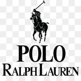 Polo Ralph Lauren PNG - dark-blue-polo