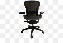 Poltrona Da Ufficio Aeron.Aeron Png Trasparente E Aeron Disegno Eames Lounge Chair Wood