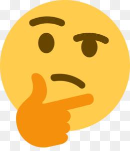 Discord Emoji Meme Hd Png Download Kindpng