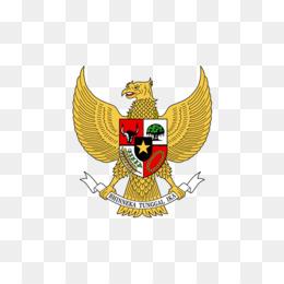 Garuda Png And Garuda Transparent Clipart Free Download Cleanpng Kisspng
