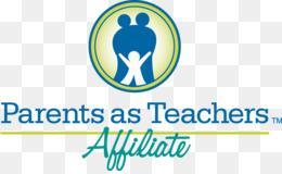Parents Teacher Meeting In School - Parent Teacher Meeting Clipart Png ,  Free Transparent Clipart - ClipartKey