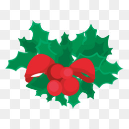 Mistletoe Vector Png And Mistletoe Vector Transparent Clipart Free Download Cleanpng Kisspng