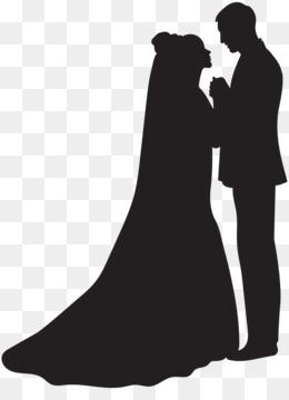 Wedding Tuxedo Png And Wedding Tuxedo Transparent Clipart