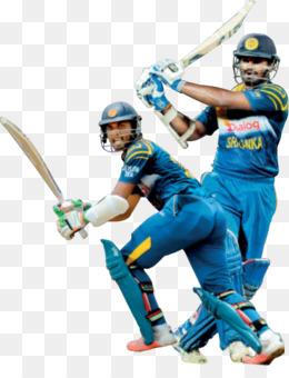 sri lanka cricket photos free download