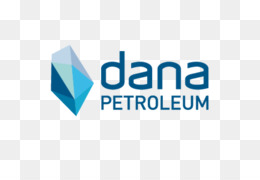 dana petroleum png and dana petroleum transparent clipart free download cleanpng kisspng dana petroleum transparent clipart