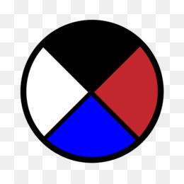 Awesome Medicine wheel | Native american medicine wheel, Native american  symbols, Native american tattoos