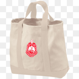 School Bag Cartoon