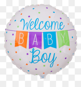 Welcome Baby Boy Png Welcome Baby Boy Announcement Bird Welcome Baby Boy Welcome Baby Boy Black And White Welcome Baby Boy Super Ninendo Cute Welcome Baby Boy Welcome Baby Boy Greetings Welcome Baby Boy Wallpaper Welcome Baby Boy Cards Welcome Baby