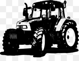 Coloring pages: free printable tractor coloring pages | 200x260