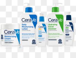 Moisturizing Cream by cerave #11