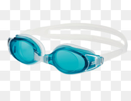 Free Cliparts Swimming Google's, Download Free Clip Art, Free Clip ... | 200x260
