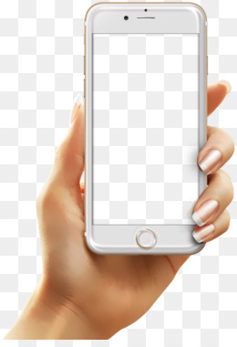 Smartphone Hand Png And Smartphone Hand Transparent Clipart Free Download Cleanpng Kisspng This high quality free png image without any background is about phone in hand, handheld, personal computer, mobile, holding smart phone and cell phone in hand. smartphone hand png and smartphone hand