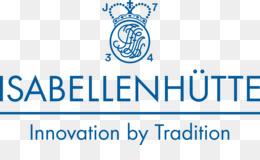 Isabellenhütte Heusler Gmbh Co Kg Blue