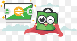 tokopedia logo 512 512 transprent png free download owl yellow bird of prey cleanpng kisspng tokopedia logo 512 512 transprent png