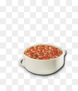 chili bowl png chili bowl black and white chili bowl on a plate chili bowl background birthday chili bowl cartoon chili bowl funny chili bowl drawing chili bowl black chili bowl design chili bowl gifs chili bowl food chili bowl icon chili bowl ideas chili bowl png chili bowl black and