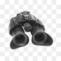 Zeiss binoculare Cablaggio