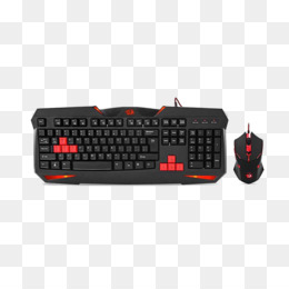 Gaming Keyboard Png And Gaming Keyboard Transparent Clipart Free Download Cleanpng Kisspng