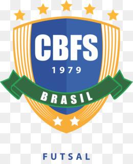 Resultado de imagem para cbfs futsal - logos