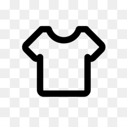 The Best Tshirt Icon Transparent