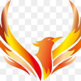 Phoenix coloring pages | 260x260