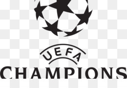 uefa europa league png and uefa europa league transparent clipart free download cleanpng kisspng uefa europa league png and uefa europa