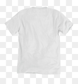 Psykiatria Jauhot Kriisi Back Of White T Shirt Png Ffcc Route Des Andes Camping Car Com