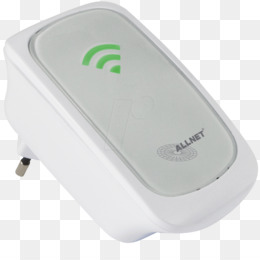 Wireless Repeater Technology