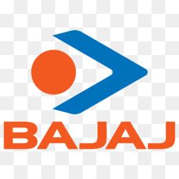 Bajaj Electricals Logo (A brand for OTG)