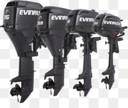 Model Engine PNG - Model Engines That Run, Model Engine Kits