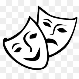 Drama Mask Png Drama Mask Vector Drama Masks Black And White Cartoon Drama Masks Drama Masks Transparent Drama Masks Happy And Sad Theater Drama Masks Theatre Drama Masks Drama Mask Wallpaper Drama Mask Large Theater Drama Masks Theater Drama Masks Turquoise drama theatrical mask icon isolated on white background. drama mask png drama mask vector