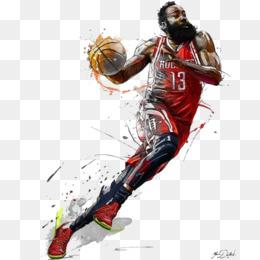 Houston Rockets Png Houston Rockets Logo