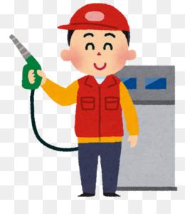 Benzinaio PNG trasparente e Benzinaio disegno - Royal Dutch Shell Logo  Compagnia Petrolifera Shell Petroleum Immagine - stazione di benzina shell.
