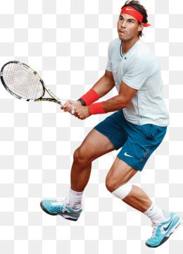 Rafael Nadal Rackets