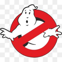 Ghostbusters PNG - Ghostbusters Ii, Ghostbusters Slimer ...